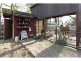 3065 178th Ave - Photo 28