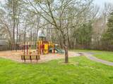 3065 178th Ave - Photo 30