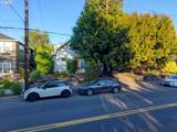 5558 Greeley Ave - Photo 7