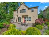 7071 77TH Ave - Photo 4
