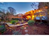 11854 36TH Ave - Photo 25