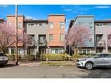 8019 Leavitt Ave - Photo 1