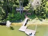 1302 Tenmile Lake - Photo 3