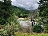 94837 Elk River Rd - Photo 5
