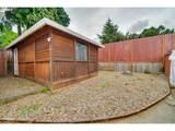 2005 75TH Ave - Photo 26