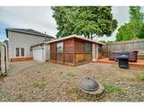 2005 75TH Ave - Photo 27
