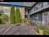 742 16TH Ave - Photo 10