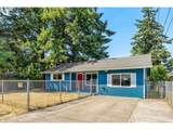 3735 148TH Ave - Photo 19