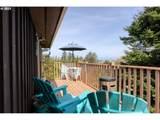 94235 Terrace Garden Way - Photo 9