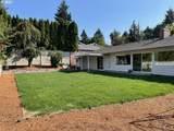 4391 Fraser Ave - Photo 29