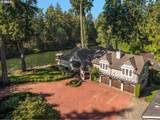 6720 Childs Rd - Photo 2