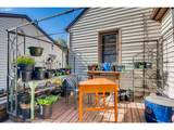 3839 73RD Ave - Photo 24