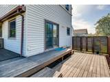 3839 73RD Ave - Photo 29