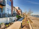 1610 Riverscape St - Photo 2