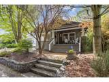 2217 50TH Ave - Photo 1