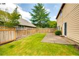 1218 Foothills Dr - Photo 28