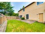 1218 Foothills Dr - Photo 29