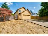 1218 Foothills Dr - Photo 30