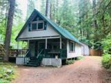 Cabin 168 Northwoods - Photo 1