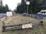 59650 Highway 26 - Photo 2