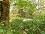0 Welches Rd - Photo 6