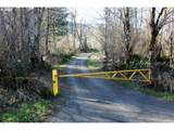 0 Buncombe Hollow Rd - Photo 3