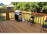 5837 86TH Ave - Photo 24