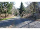 0 Buncombe Hollow Rd - Photo 6