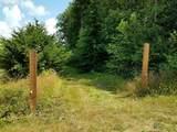 0 Oak Point Rd - Photo 1