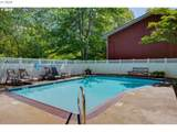 29700 Courtside Dr - Photo 18