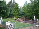 83350 Lewiston Hwy - Photo 20