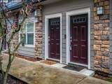 18533 Red Wing Way - Photo 2