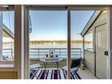 299 Hayden Bay Dr - Photo 4
