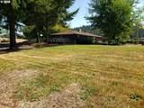 28784 Summerville Rd - Photo 18