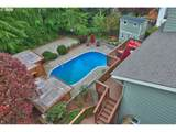 7949 112TH Ave - Photo 22