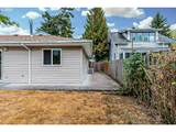 435 68TH Ave - Photo 29