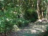 37717 Gordon Creek Rd - Photo 20