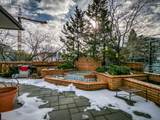 1132 19TH Ave - Photo 10