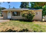 134 124TH Ave - Photo 1