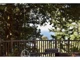22932 Carpenterville Rd - Photo 9