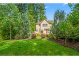 7071 77TH Ave - Photo 3