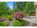 7071 77TH Ave - Photo 6
