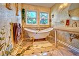 285 Westwinds Rd - Photo 17