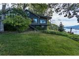 285 Westwinds Rd - Photo 25