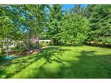 285 Westwinds Rd - Photo 27