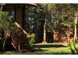 358 Snell Rd - Photo 26
