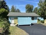 628 Columbia Ave - Photo 16
