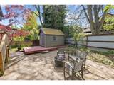 2217 50TH Ave - Photo 26