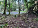 Council Hill Way - Photo 23