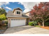 3420 Pomona Ct - Photo 1